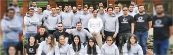 NSerio - Your Custom Development Team