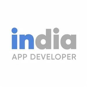 India App Developer - Best Mobile App Development Company India