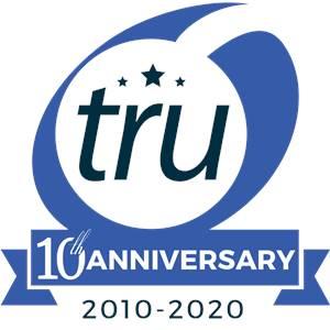 TRU Staffing Partners, Inc.
