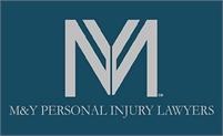 M&Y Personal Injury Lawyers Nick Thomas Movagar