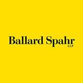 Ballard Spahr LLP Gina Emery-Duplechan