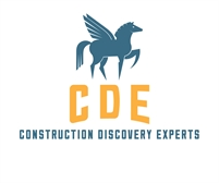 Construction Discovery Experts Lauren Abeyta