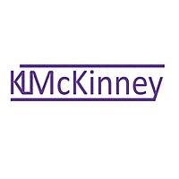 K L McKinney Khrhysna McKinney