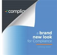 Compliance Discovery Solutions Marc Zamsky