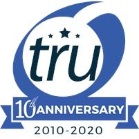 TRU Staffing Partners Inc. TRU Staffing Partners