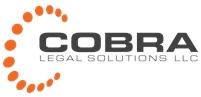 Cobra Legal Solutions Paula Diaz