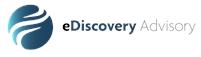 eDiscovery Advisory 240000 Velasco